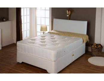 Ambassador Orthopaedic Mattress