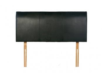 Mikale Leather Headboard
