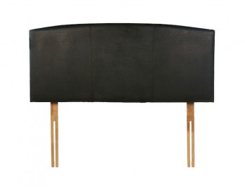 Ruban Leather Headboard